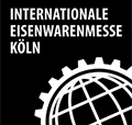 International Hardware Fair Cologne (IHF)